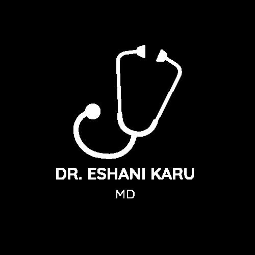 Dr. Eshani Karu | Leadership
